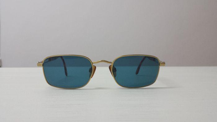 5887c233c0 Online veilinghuis Catawiki  Sergio Tacchini - Sunglasses men ...