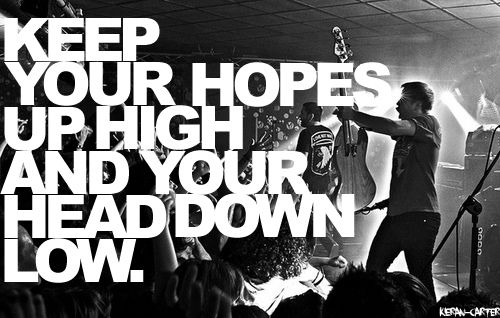 Pin By Lucas Costa On Citacoes A Day To Remember Song Quotes Music Quotes