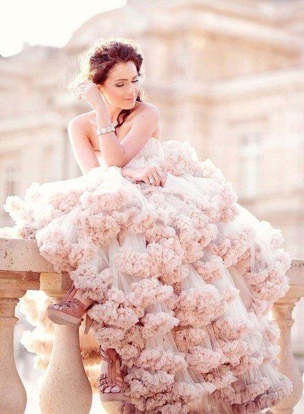 www.fashionweddingdresses.net | Our Websites is Online | Follow Us . Untitled ✿