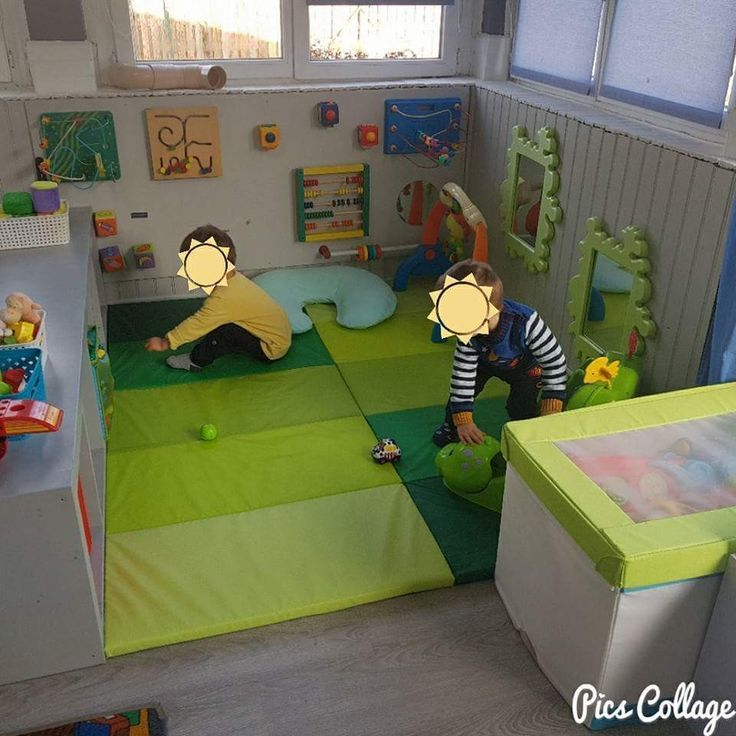 Home Daycare Design Ideas: Asus Matt#Kids#Bedrooms#Playrooms