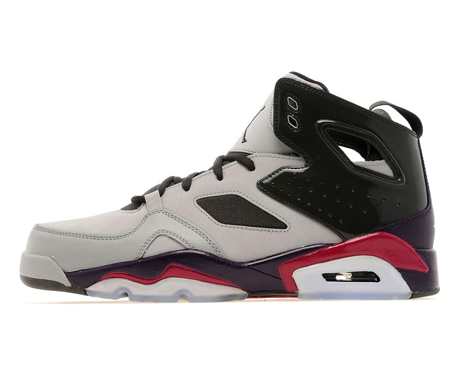 uk availability f4f5d e498c Jordan BluePrint Newest Jordans, Nike Air Jordans, Shoe Game, Fly Guy,  Imelda