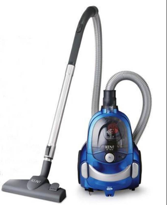 Kent KC T3520 Dry Vacuum Cleaner