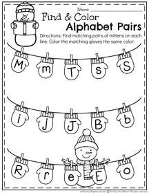 january preschool worksheets the mitten activities preschool worksheets preschool. Black Bedroom Furniture Sets. Home Design Ideas