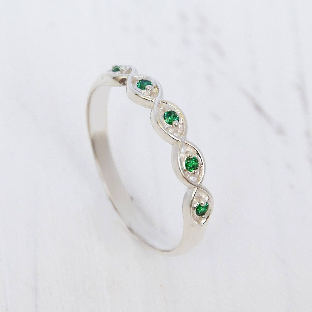 bands diamond oval rings ring gemstone amouria