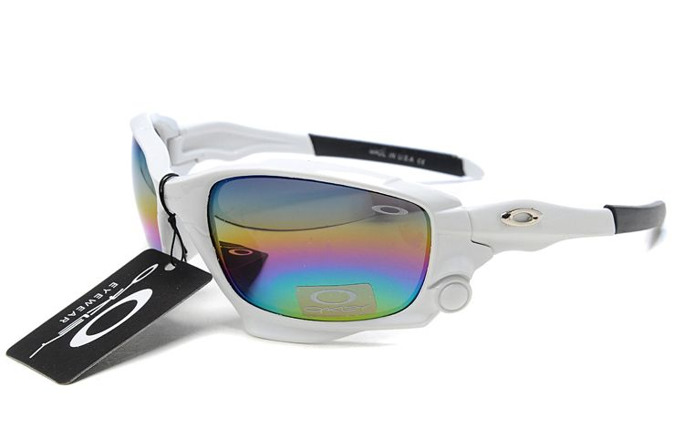 157502f2d4 Oakley Polarized STRAIGHT JACKET Fishing Specific Sunglasses 03 ...