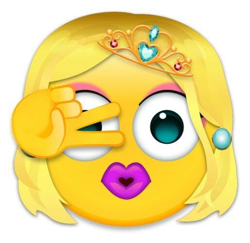 Espero que les guste mis emojis zoe flamenco