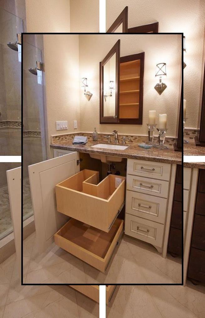 Hunting Bathroom Decor Stone Bathroom Accessories Sets