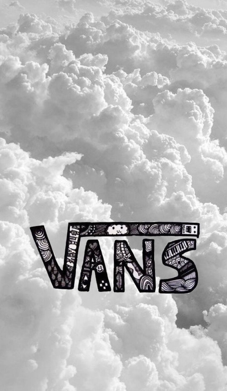 List Of Cool Vans Wallpaper For Android Phone This Month By