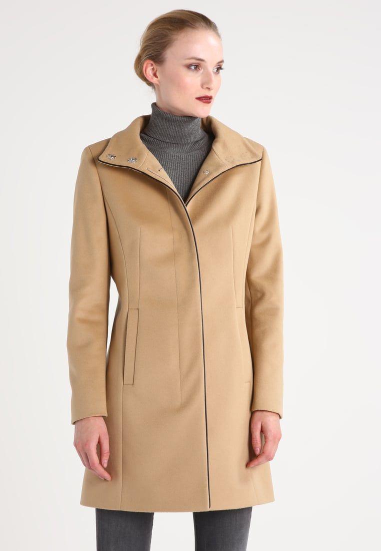Veste manteau zalando
