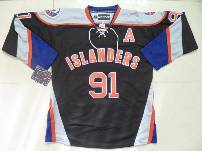 reputable site 94800 b2183 New York Islanders 3rd jersey. | Sports Logos, Hats ...
