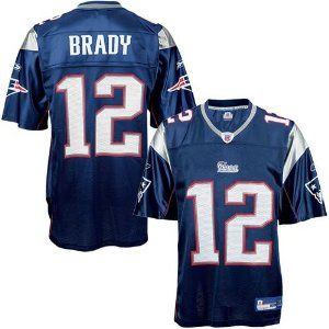Make Your Own Tom Brady Halloween Costume | Halloween Costumes for ...