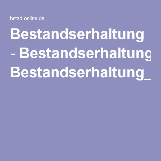 Bucher pdf