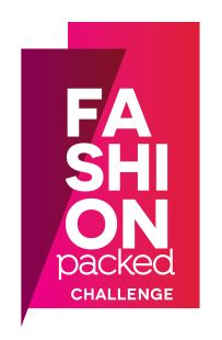 Friday, Feb. 24 at 11am is the kick-off of our Fashion Packed challenge - a partnership with O'Hare retailers, Airlines and Columbia College Fashion Design Department. Look for more details at flychicago.com.