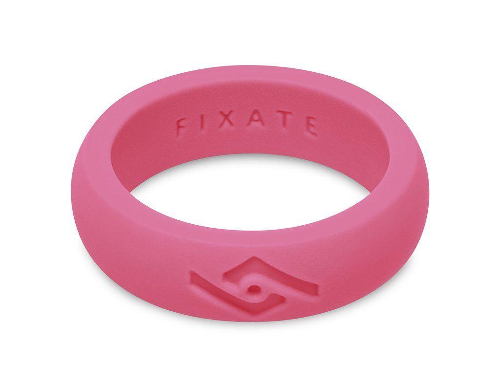 Fixate Designs FX8 women\'s wedding ring   Women\'s   Pinterest   Products