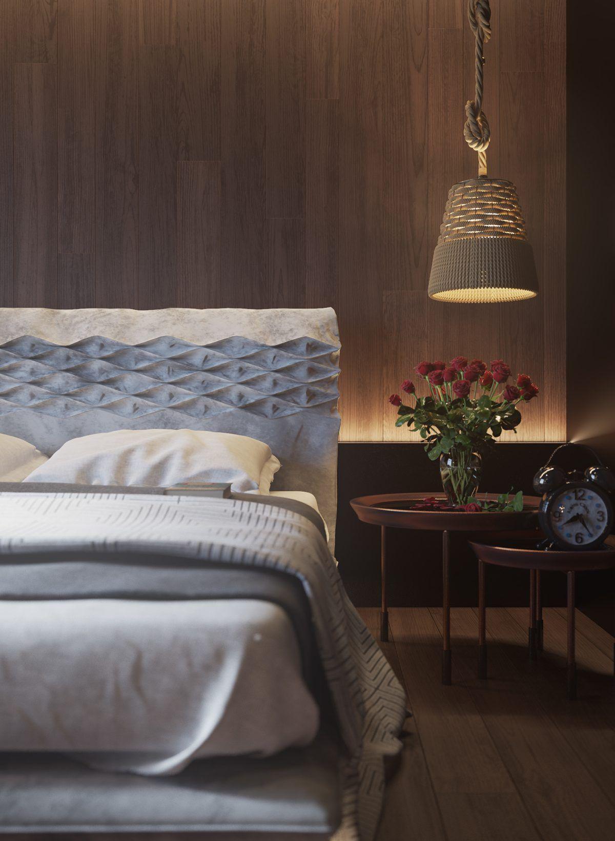 Innenarchitektur von schlafzimmermöbeln pin von dare by amfurniture auf luxury home interiors  pinterest