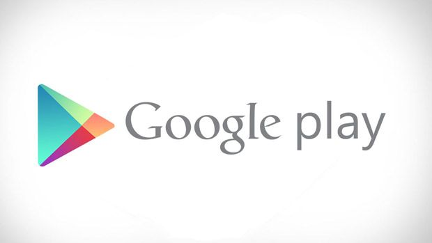 Google Play store app adds 'People' section as yet another Google+ force-feed