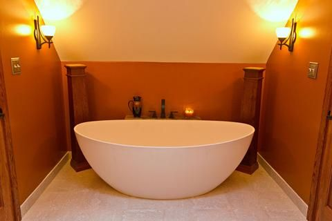 Bathtub Refinishing Phoenix , AZ Thinking About Easy Products For Bathtub  Refinishing Phoenix
