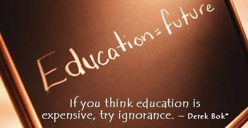 education future education quotes think education knowledge quotes