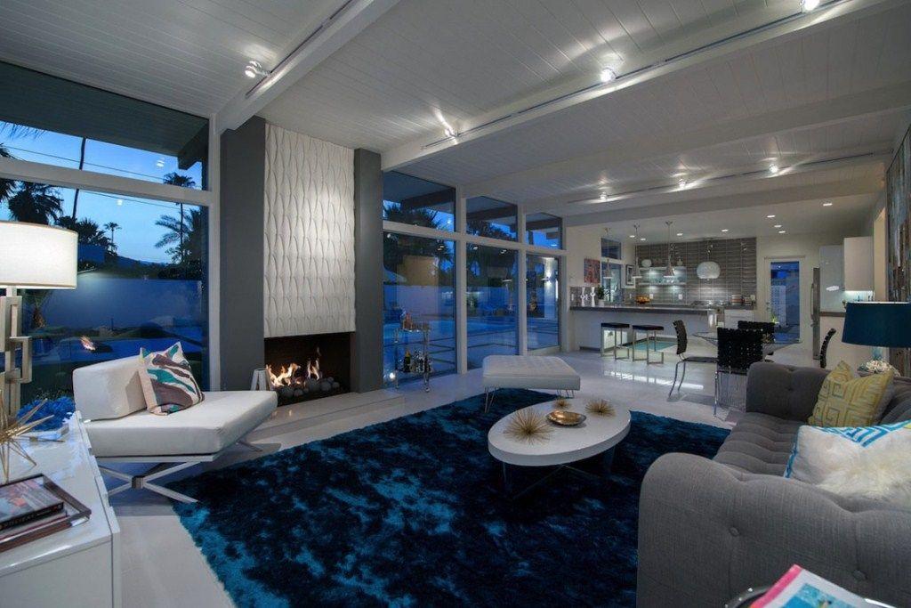 Laverne 2 by h3k design interior design