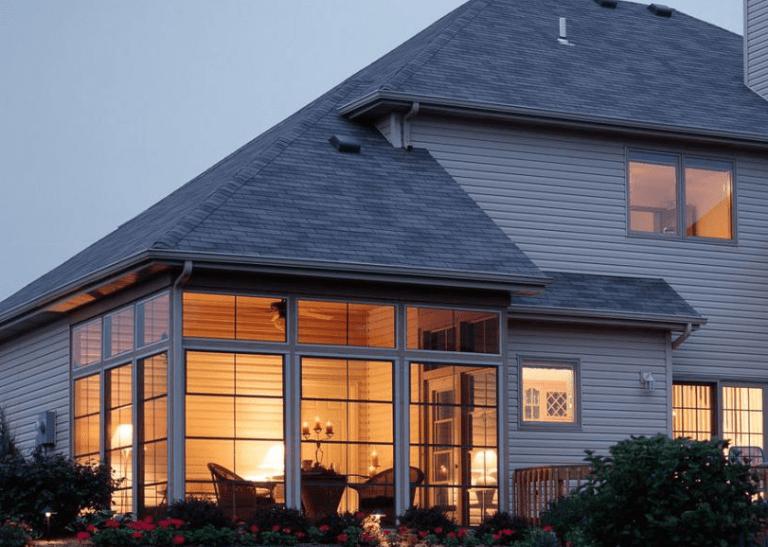 Clear Vinyl Porch Enclosure Panels Porch Enclosures Patio Screen Enclosure Transom Windows