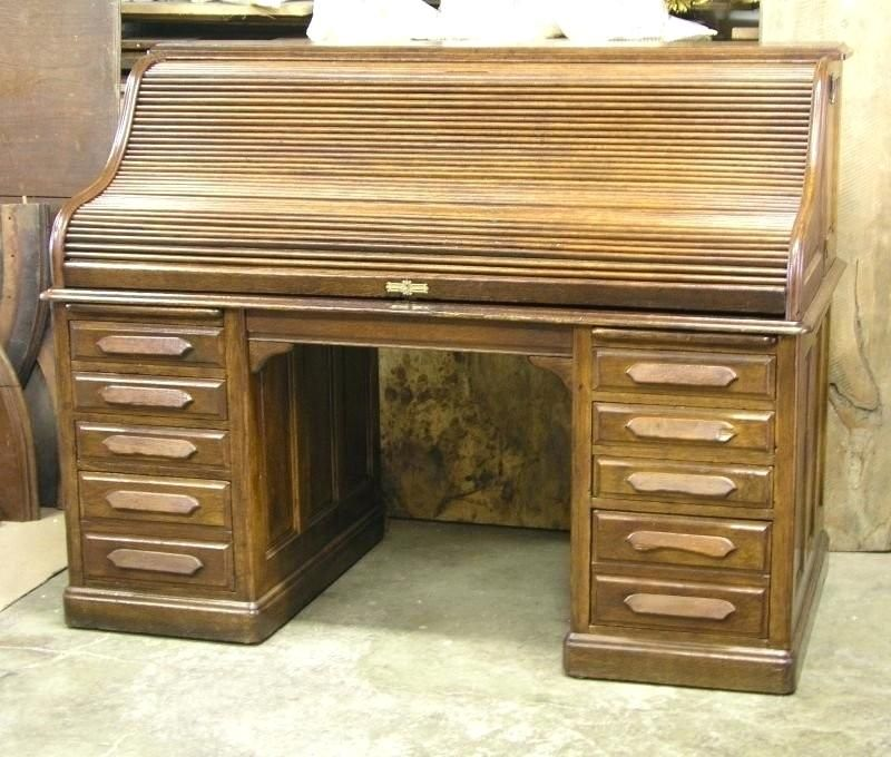 http://antiquefurnituredesigns.com/desk/antique-roll-top- - Http://antiquefurnituredesigns.com/desk/antique-roll-top-desk-prices