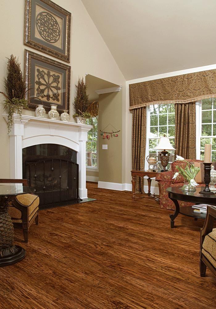 Builddirect Laminate Flooring 8mm Collection Appalachian