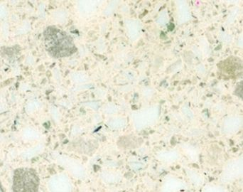 Eco By Cosentino Crystal Sand Countertops Countertops Home