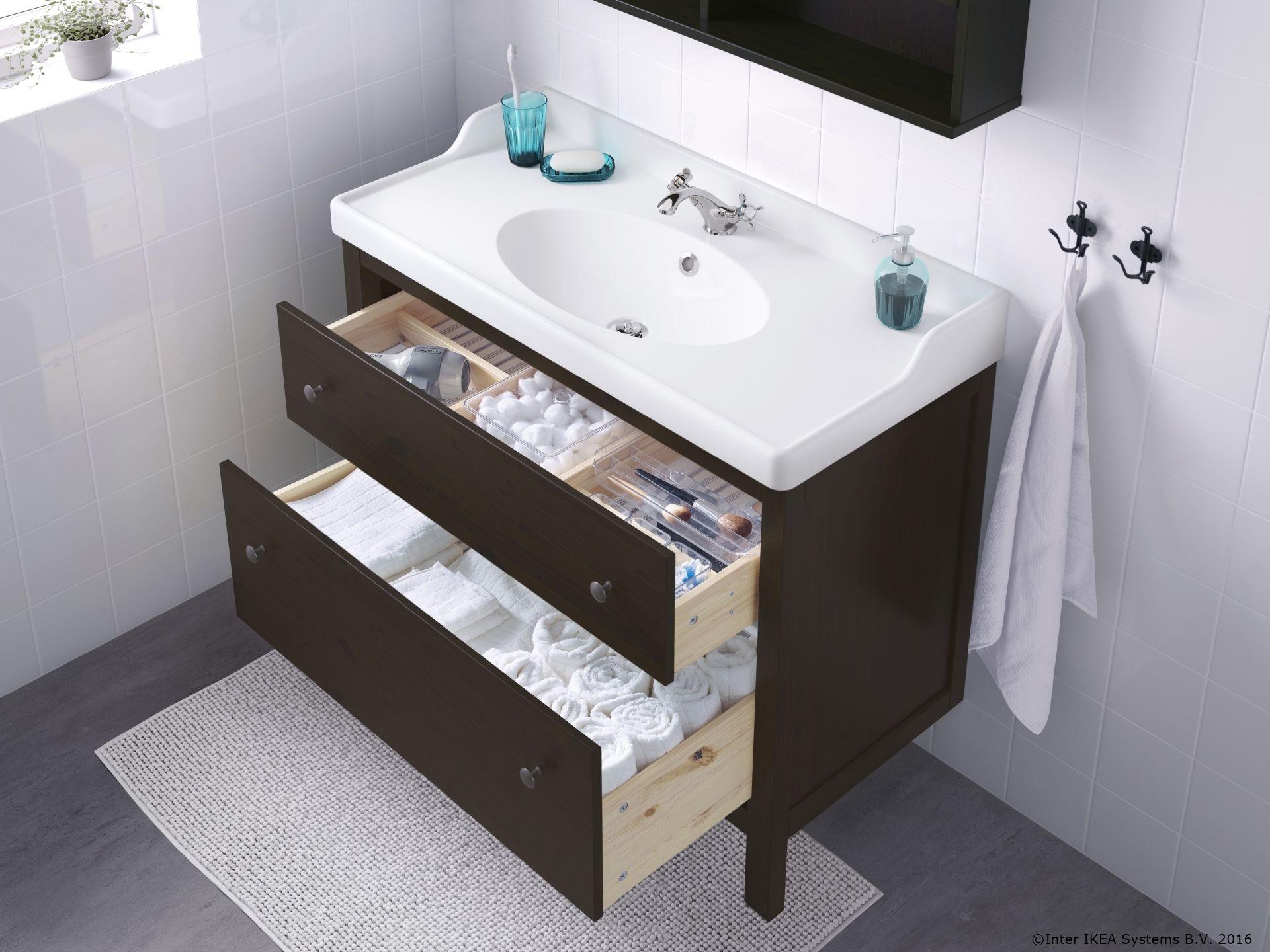 Mobilier Pentru Acasă Badezimmer Schrank Ikea Und Badezimmerfliesen