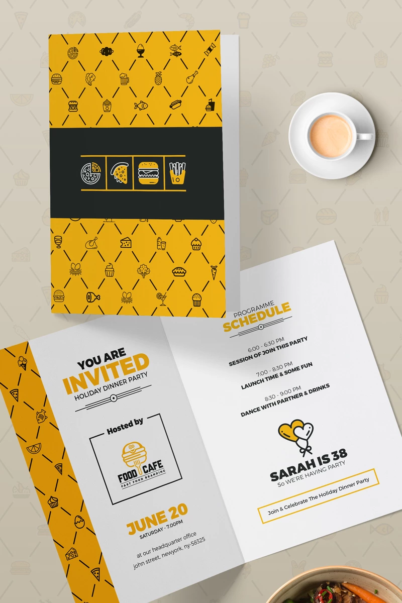 Grand Opening Invitation Card Template Psd Template Grand Opening Invitations Shop Opening Invitation Card Invitations