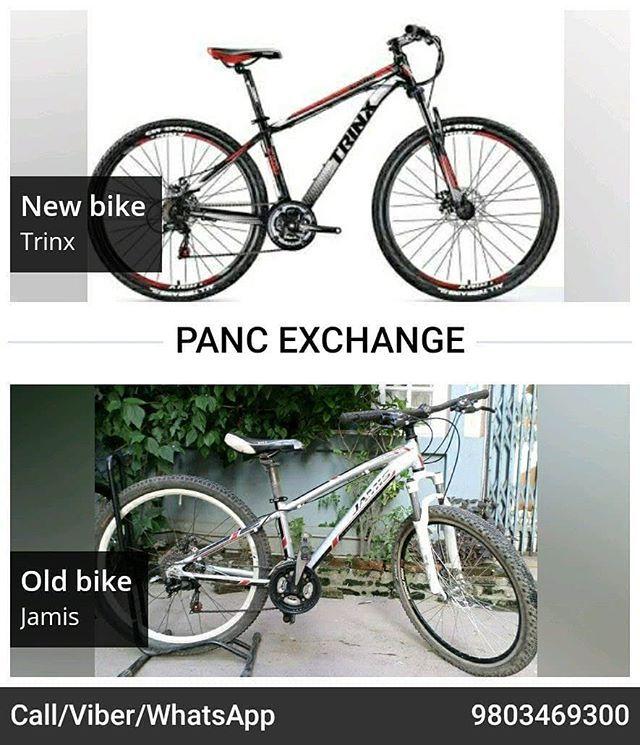 Pancbike I Panc Exchange Pancbike Pancexchange Oldbike Newbike