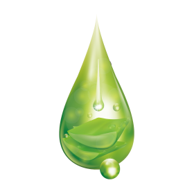 Aloevera Drop Png Smoke Wallpaper Drop Png Images