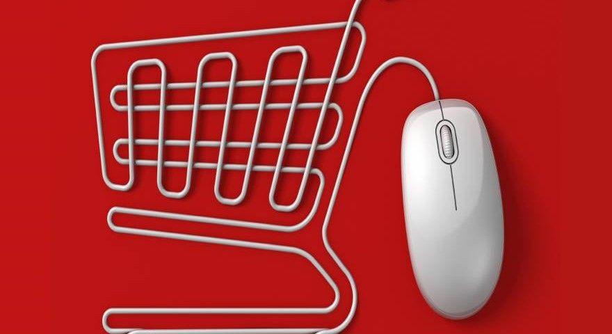 traducir tiendas online Tiendas, Gear best y Androide