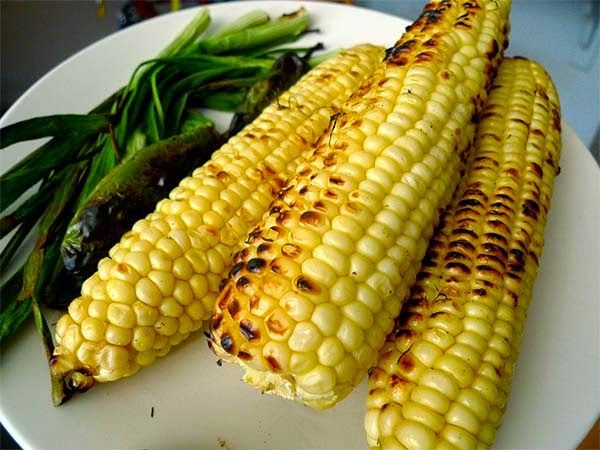 Post Feature Image Corn Health Benefits Food Health