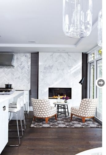 image via Style at Home