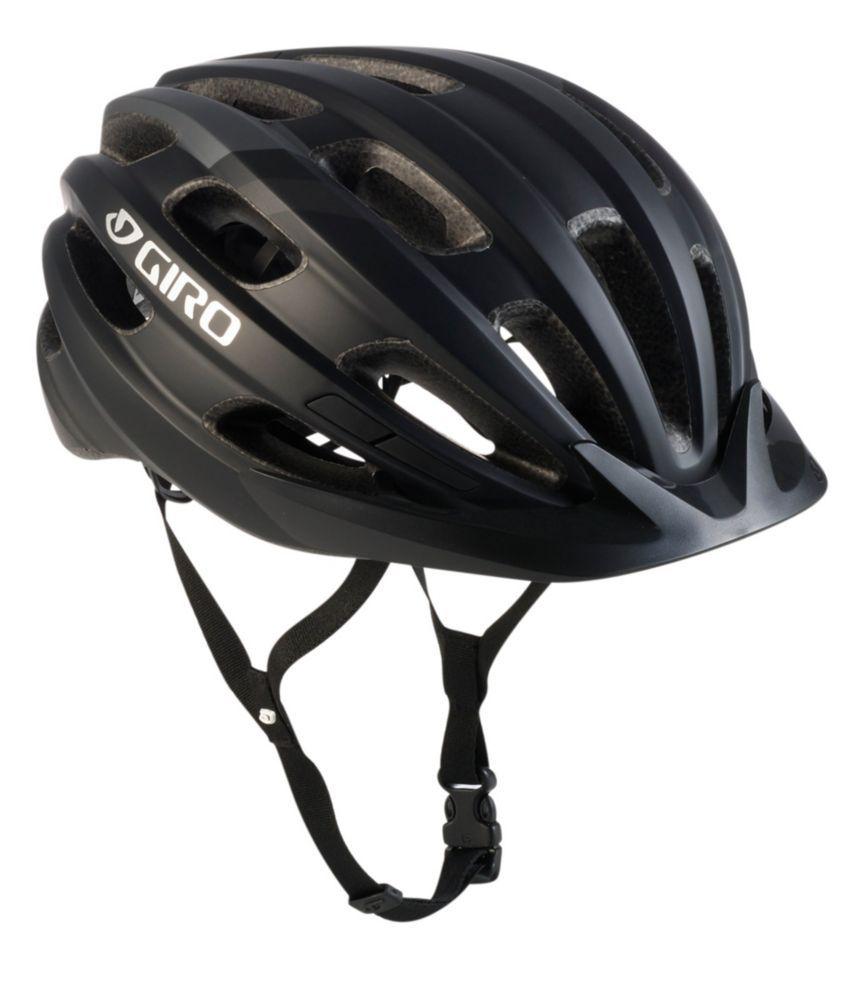 Giro Register Bike Helmet Bike Helmet Bike Helmet