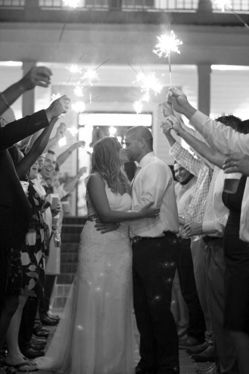 Rocking H Ranch Wedding - Gold, Cream & Peach Shabby Chic Wedding - Lakeland Wedding Photographer Wings of Glory Photography (41) www.taylormadeweddingflowers.com