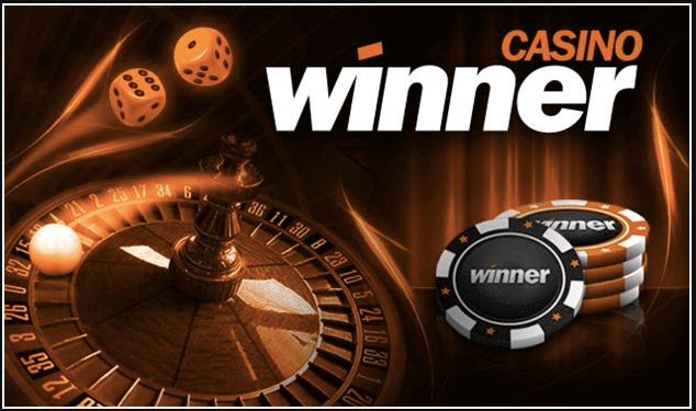 Poker Bonus Ohne Ersteinzahlung Juli 2017