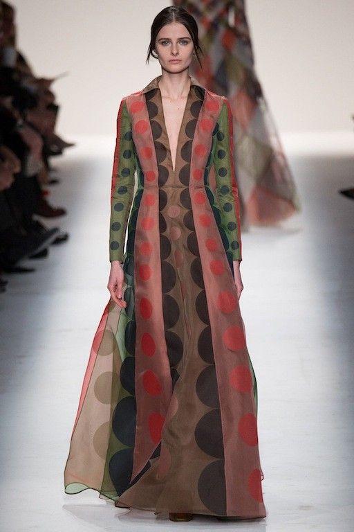 Valentino Herfst/Winter 2014-15 (56)  - Shows - Fashion