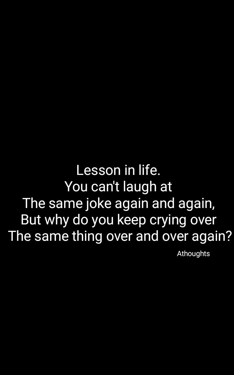 Pin By Arjumand Fathima On A Thoughts Life Quotes Life Lessons Quotes