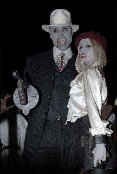 Best Celebrity Couples Halloween Costume Ideas 2013 2014 6 Best - celebrity couples halloween costume ideas
