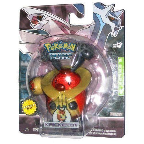 Pokemon Diamond And Pearl Series #3