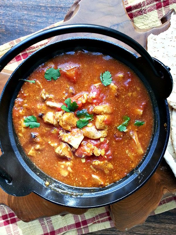 Every household has their own version of tikka masala. Here is the recipe for my version with chicken.