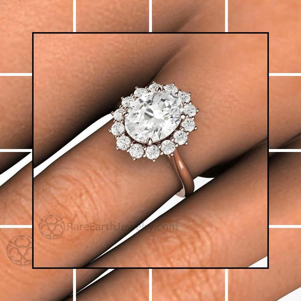 Engagement Ring Prices Diamond Pendant Diamond Engagement Rings And Prices Cool Wedding Rings Engagement Ring Prices Wedding Ring Designs