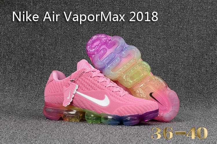 sale retailer f7837 e0f21 Original Air Max Nike | Nike Air Vapormax 2018 in 2019 ...