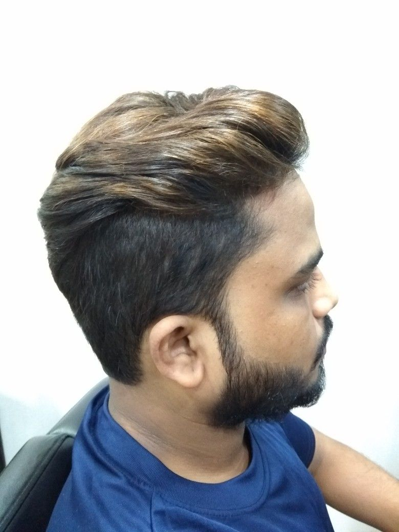 Haircolour Style Stylestudio18 Dyed Hair Men Hair Color Dyed Hair