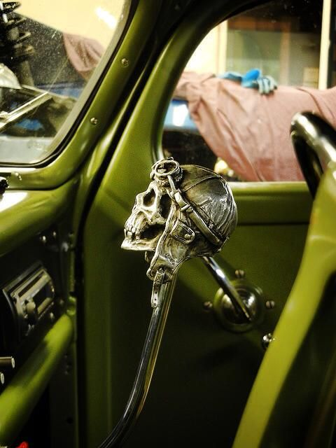 Where Can I Get A Shifter Like This Mike Aviation123 Hotmail Co Uk