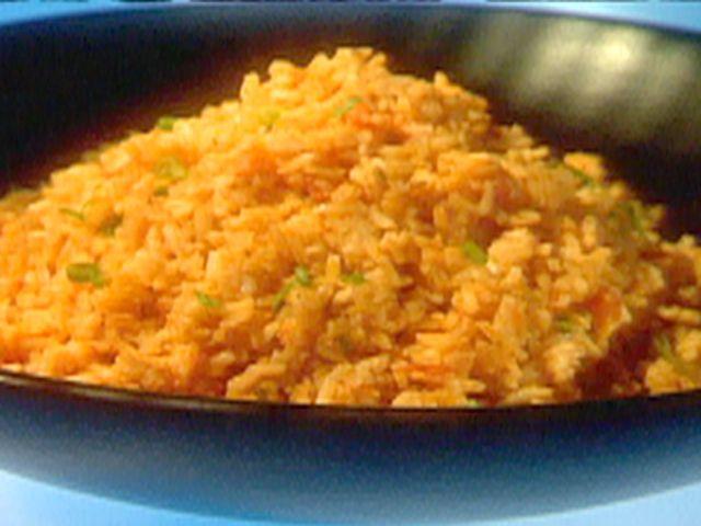 Tijuana kitchen rice recipe rice guy fieri and rice recipes rice grain forumfinder Gallery