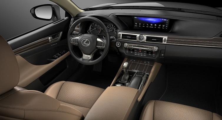 2020 Lexus Es 350 Redesign Awd Changes And Interior Lexus Es Lexus Awd