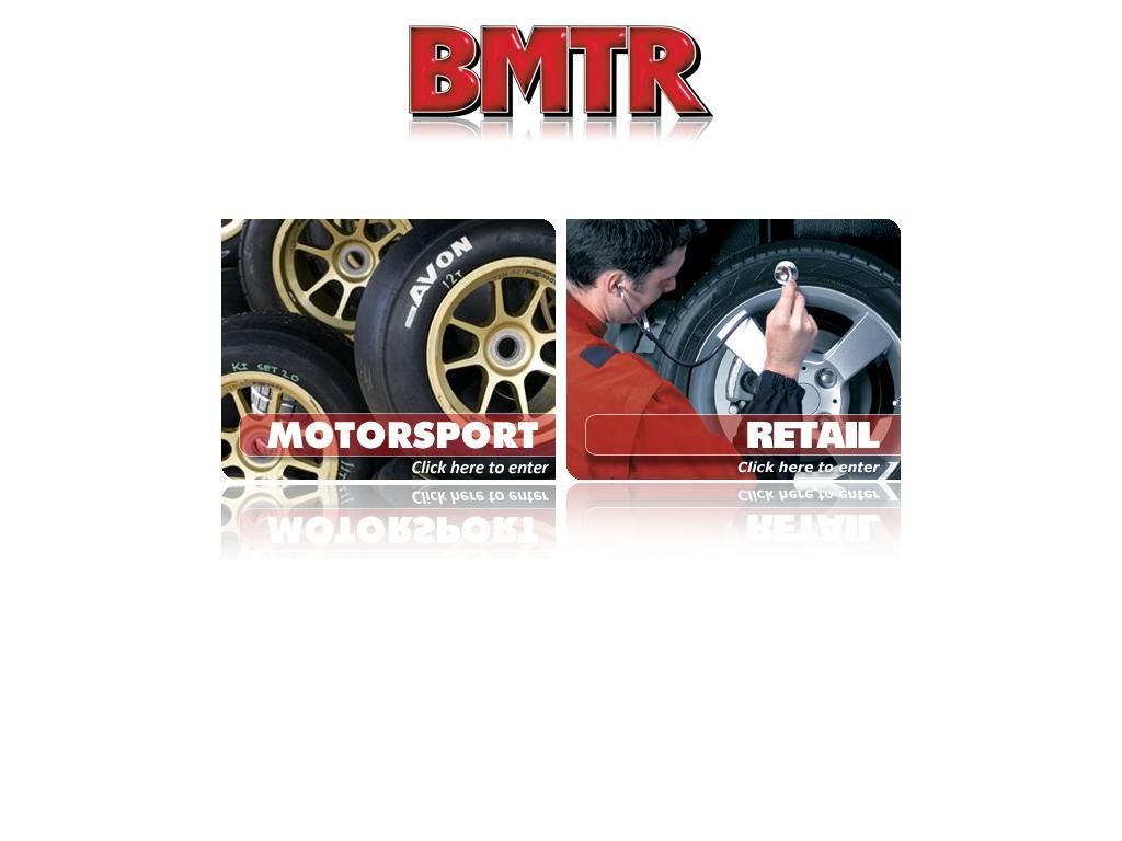 BMTR Tyre Services 103115 Walsall Road Perry Barr