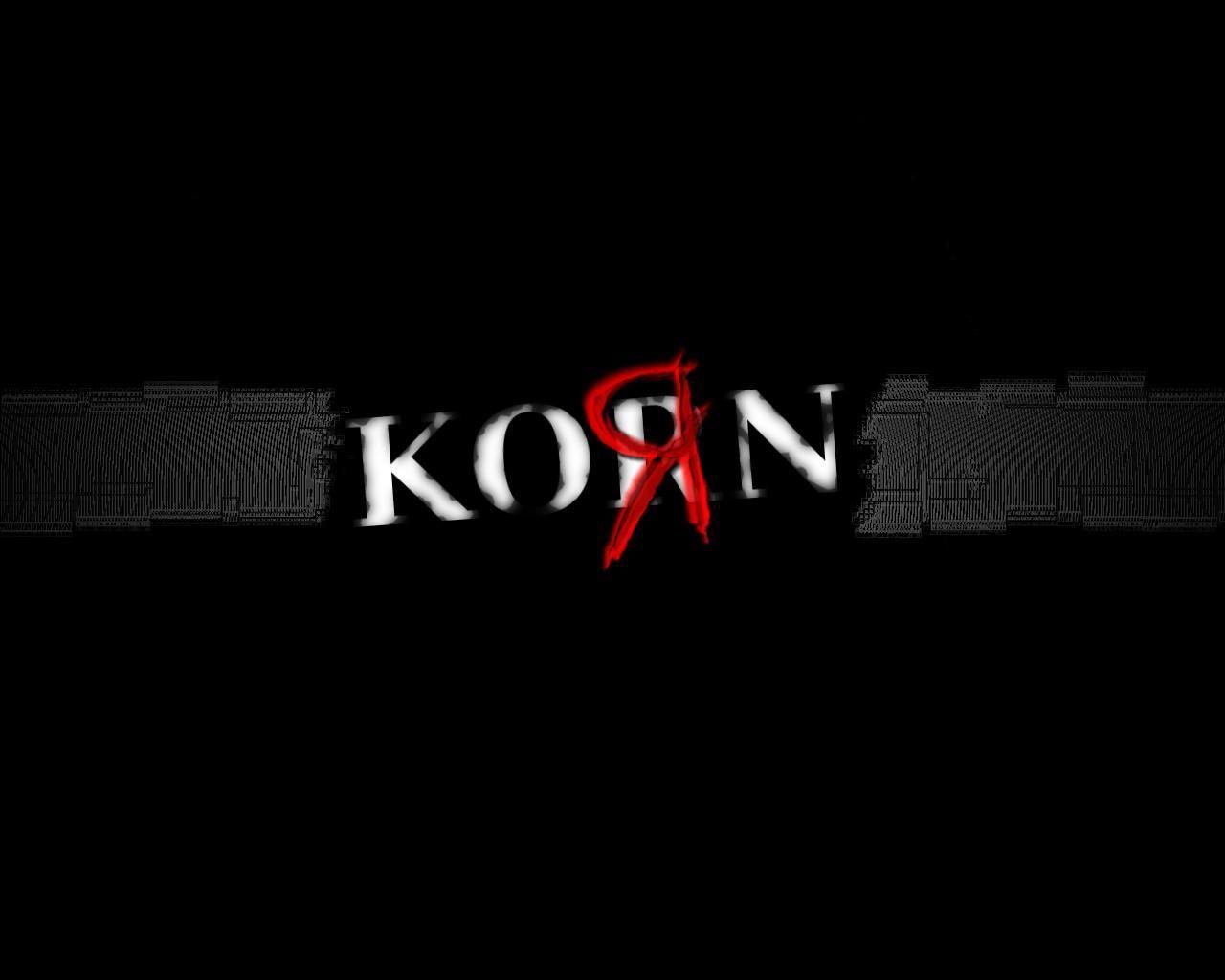 Korn Music Wallpapers Free Desktop 8 Music Wallpaper Korn Heavy Metal Bands